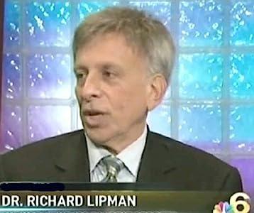 Richard Lipman