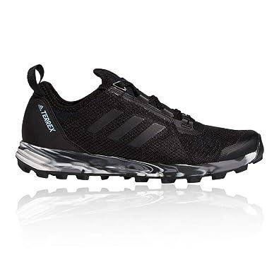 Adidas PureBOOST Xpose W ab 68,20 € | Preisvergleich bei