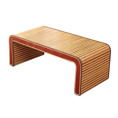 Muebles y Accesorios de jardín Mesas Mesa de Centro pequeña Mesa ...