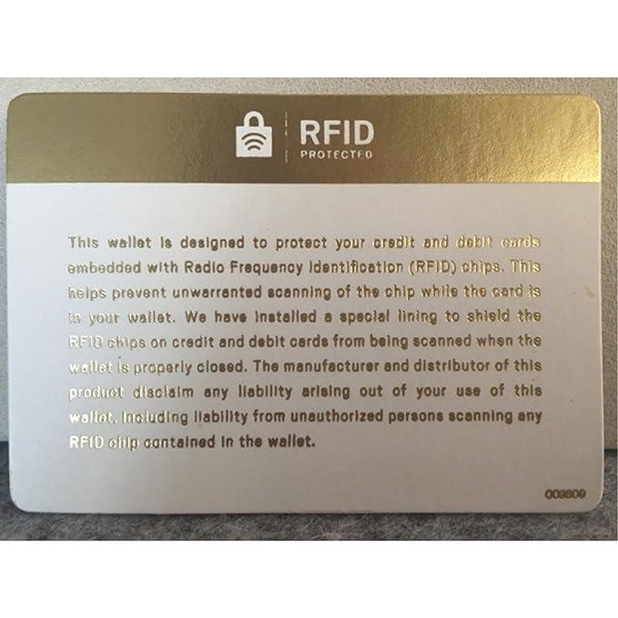 12cda04068439 Fossil Geldbörse Paul RFID International Braun Herren Portemonnaies Leder  Geldbeutel Geldtasche Portemonnaie Börse  Amazon.de  Bekleidung