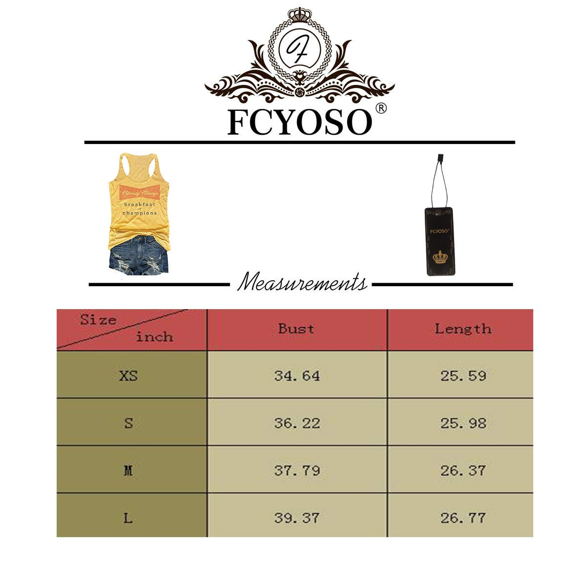 Amazon.com: FCYOSO - Camiseta de manga corta para mujer ...