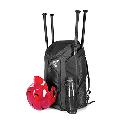 5582ce51e5 EASTON PRO X Bat   Equipment Backpack Bag