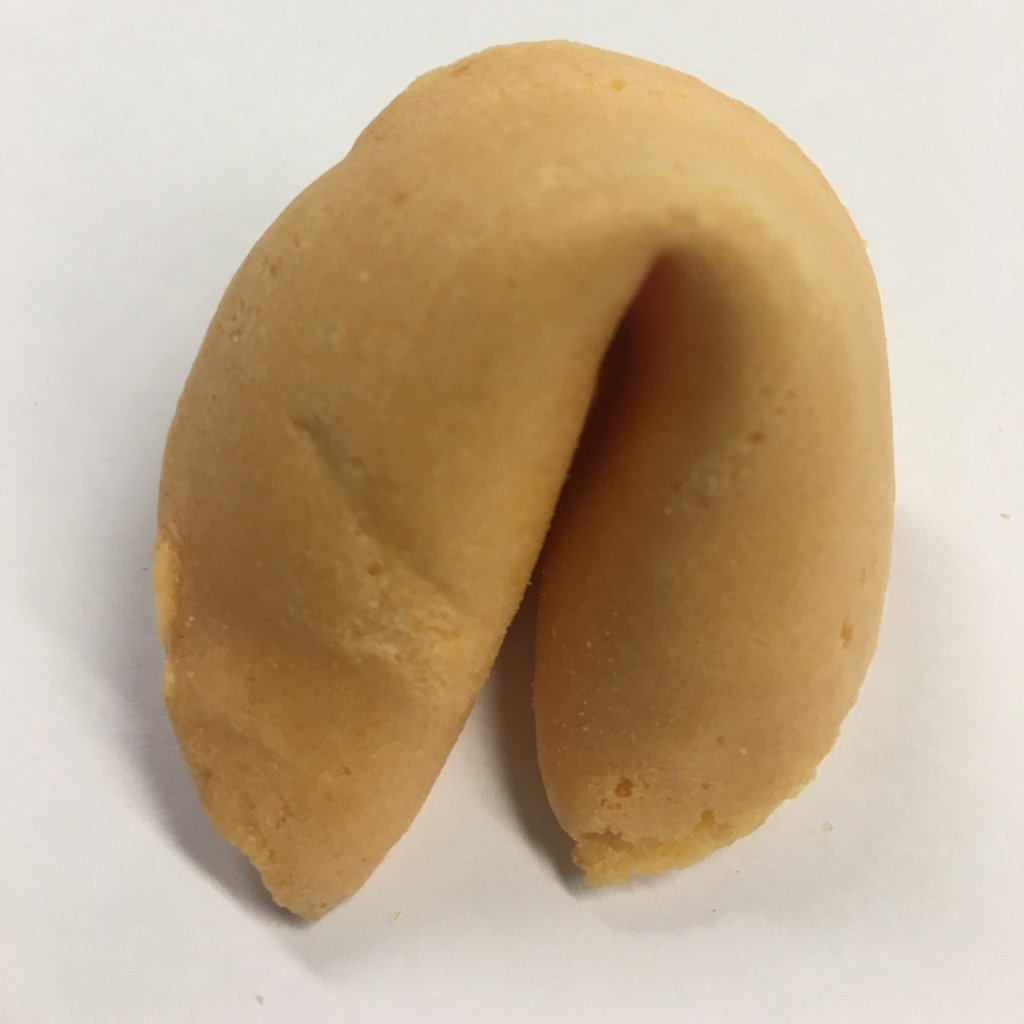 will you marry me fortune cookie