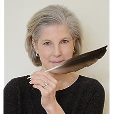 Andrea Penrose