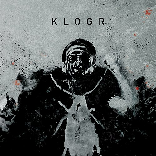Klogr - Keystone - CD - FLAC - 2017 - BOCKSCAR Download