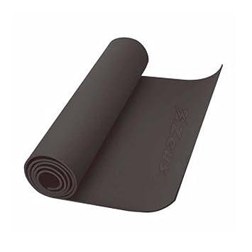 zeus STUOIA Fit Colchoneta Entrenamiento alfombrilla Yoga ...