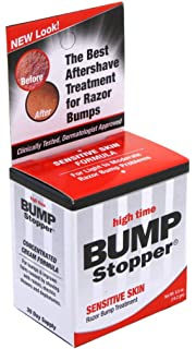 Does Bump Stopper 2 Really Work