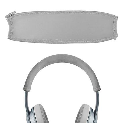 Amazon.com: Headband Cover for Beats Solo3 / Solo2 Wireless ...