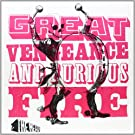 Great Vengeance and Furious Fire [Vinyl]