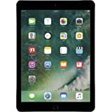 Apple iPad Air 2 9.7-Inch, 32GB Tablet (Space Gray) (Renewed)