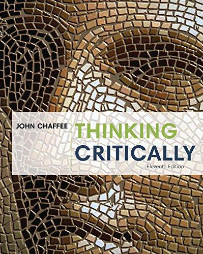 GoodReads Thinking Critically by John Chaffee.pdf