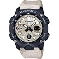 Casio GA-2000WM-1A G-Shock Analog Digital Watch