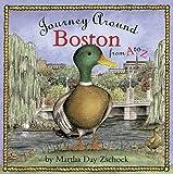 Boston, Martha Day Zschock, 1933212934