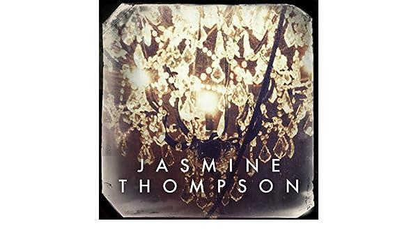 Breathtaking Chandelier Cover Mp3 Jasmine Contemporary ...