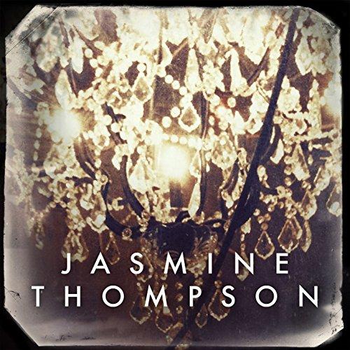 Extraordinary Sia Chandelier Jasmine Mp3 Contemporary - Chandelier ...