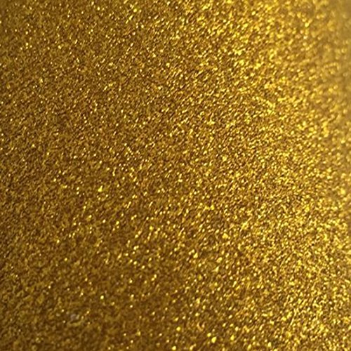 Stock Gold (levylisa 10 Sheets 8
