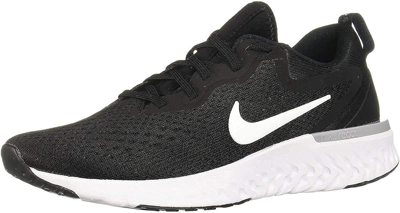 Buy Nike Womens Odyssey React/Black