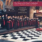 Music Of St. Pauls Cathedral