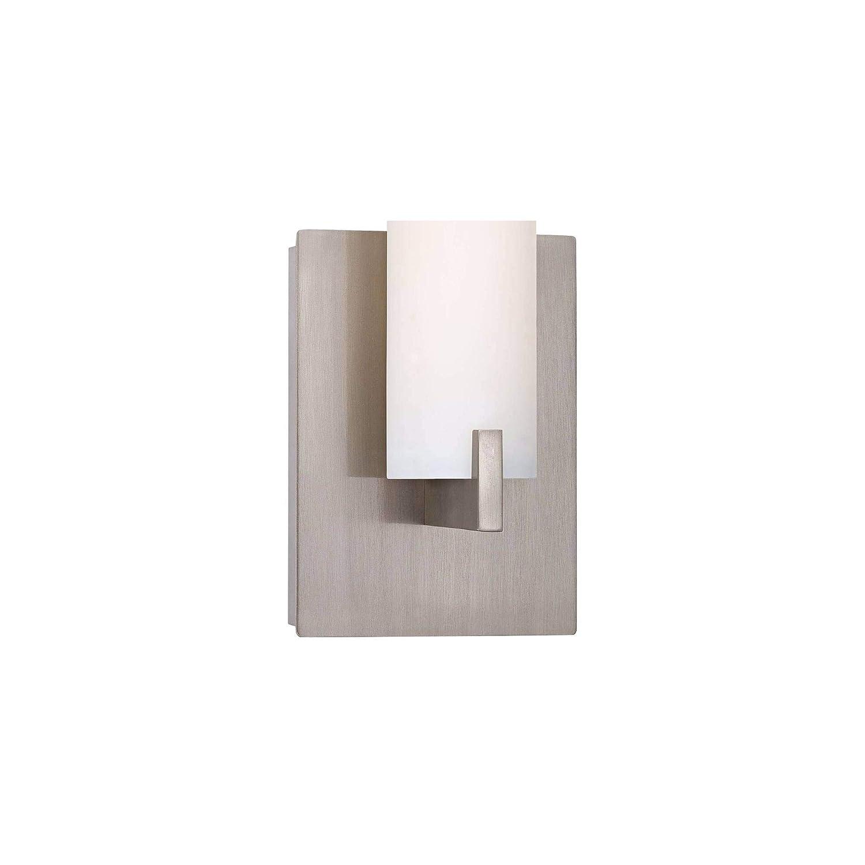 Amazon.com: Kovacs P5040 – 37b-l 1 luz Ada Compliant LED de ...