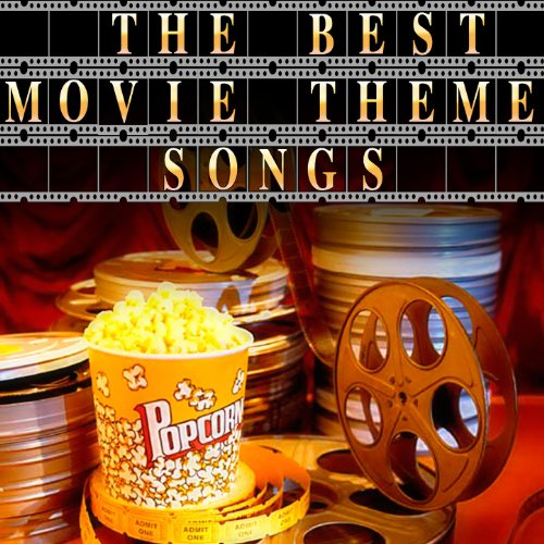 The Best Movie Theme Songs - U...