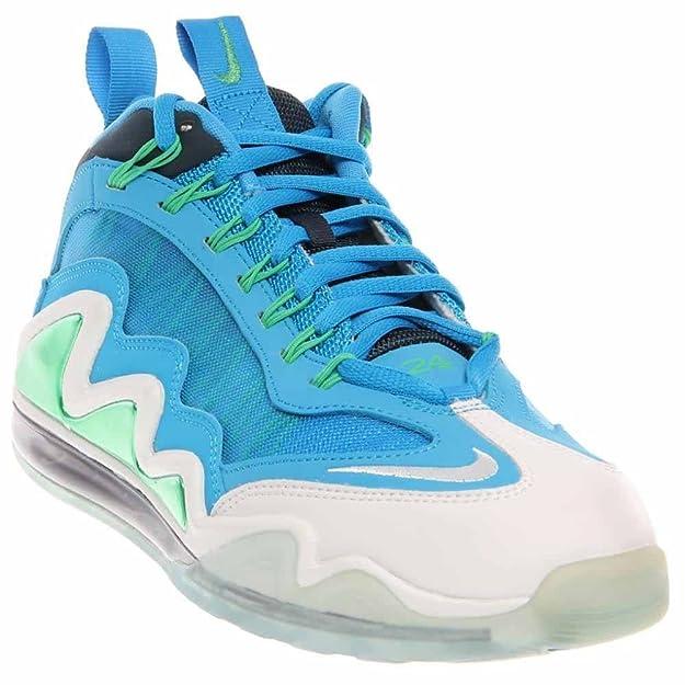 Nike Air Max 360 Griffey Hybrid Mens Cross Training Shoes 580398 401