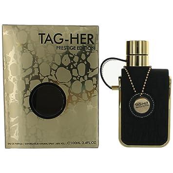 72bd77034f Buy Tag Armaf Her Prestige Edp for Women