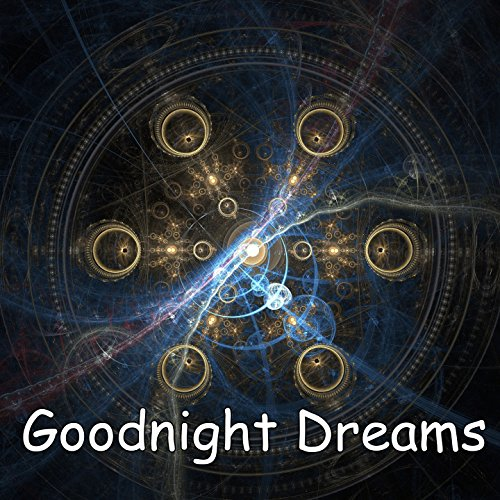 Goodnight Dreams