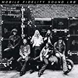 At Fillmore East [12 inch Analog]