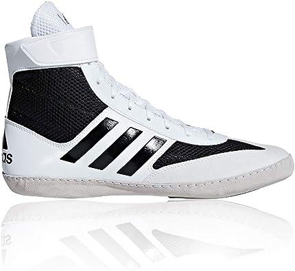 adidas Chaussures de lutte Combat Speed IV pour Adulte