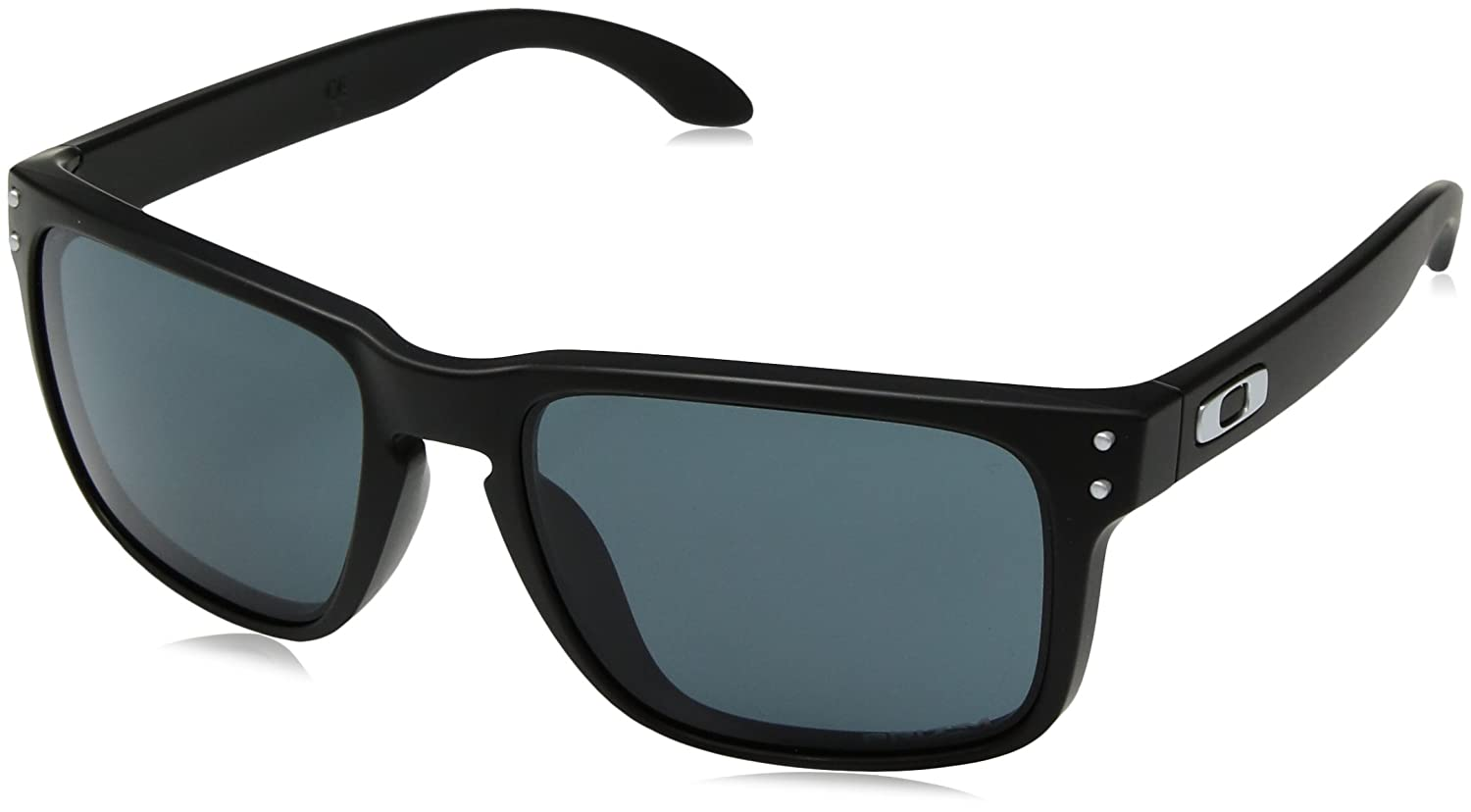 Cheap Oakley Special Editions Glasses For sale Black Frame Green