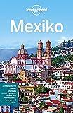 Lonely Planet Reiseführer Mexiko (Lonely Planet Reiseführer Deutsch)