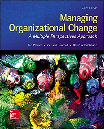 Amazon managing organizational change a multiple perspectives managing organizational change a multiple perspectives approach 3rd edition kindle edition fandeluxe Image collections