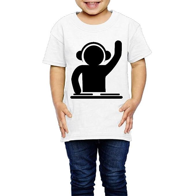 Amazon.com: pdpzg Kid – 2 – 6 años de edad niños ropa ...