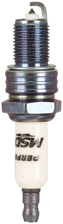 MSD 3733 Iridium Spark Plug
