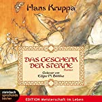 Das Geschenk der Sterne | Hans Kruppa