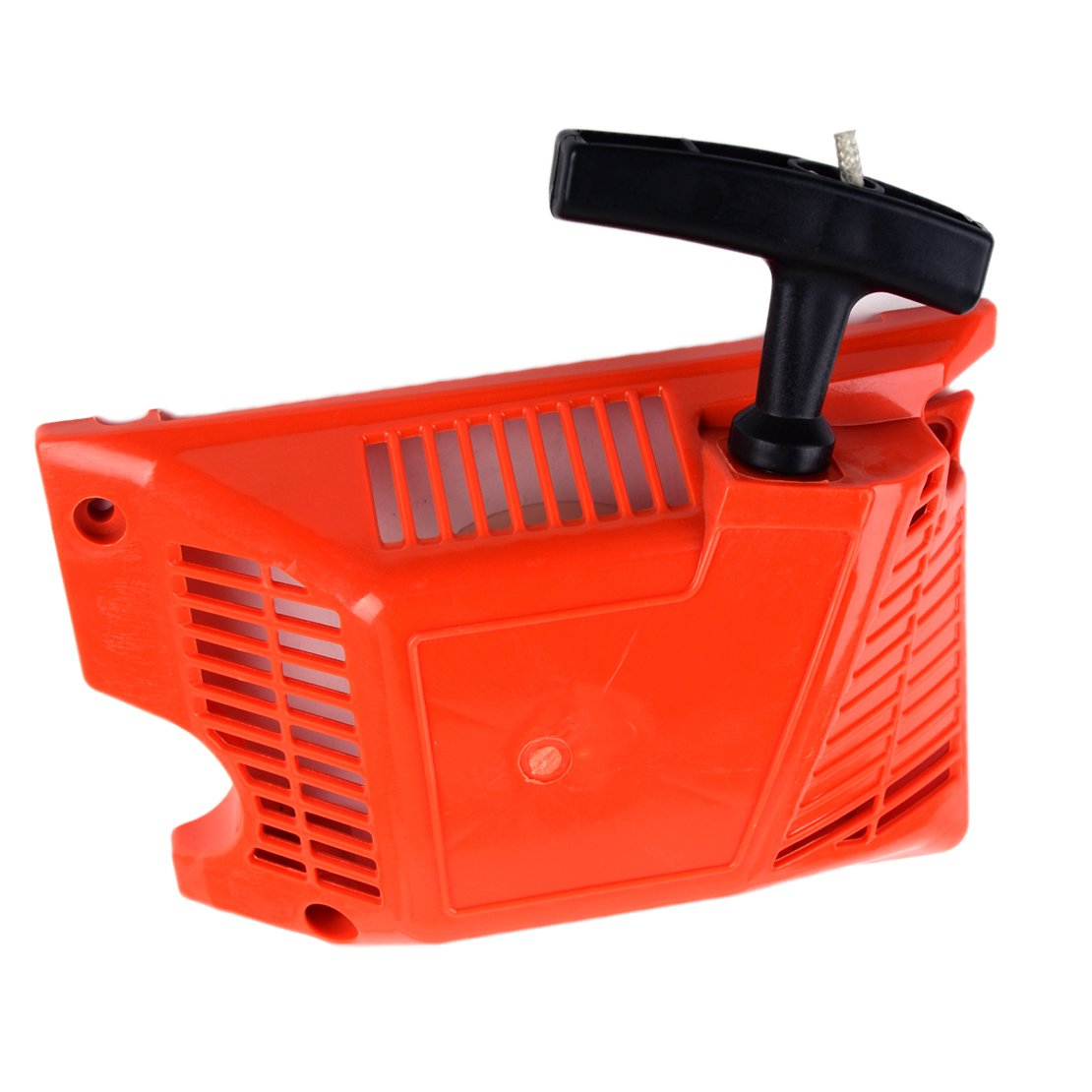 Recoil Pull Start Starter Fit for Chinese Chainsaw 4500 5200 5800 45cc 52cc 58cc