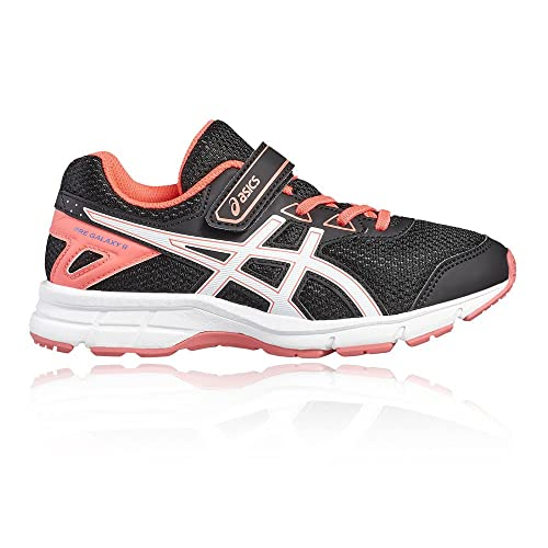 Chaussures Junior Asics Pre Galaxy 9 Ps urMOWeI