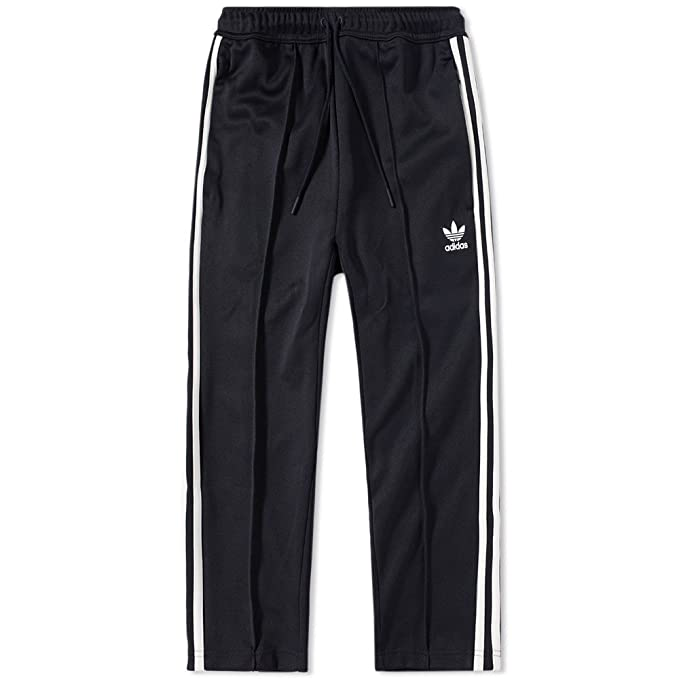 adidas Originals Men's Originals Superstar Relax Crop Pant