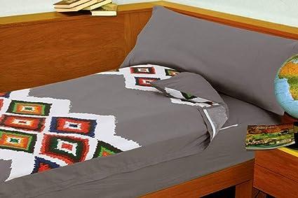 Montse Interiors Saco Nórdico (RUTH, para cama de 90x190/200)