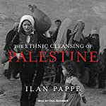 The Ethnic Cleansing of Palestine   Ilan Pappe