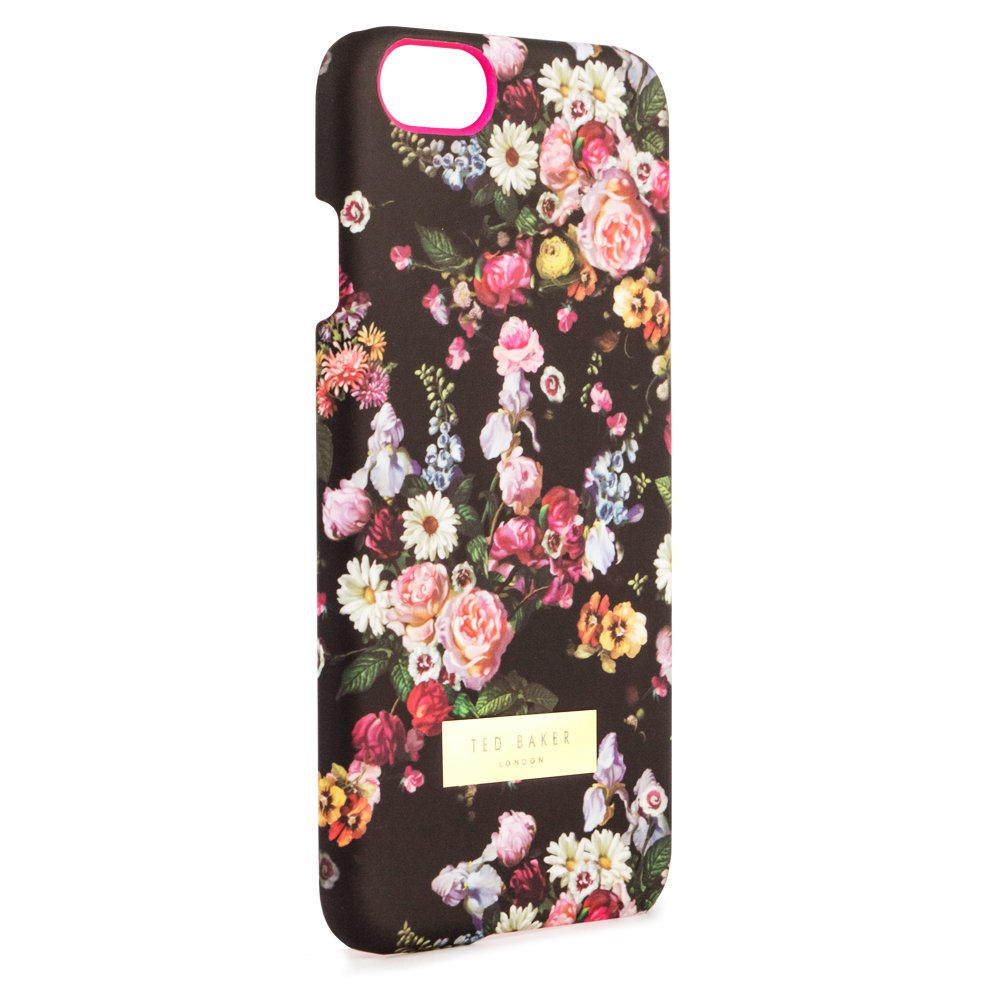 iphone cases ted baker 6