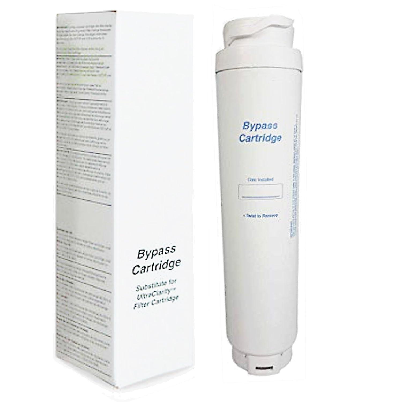 Gaggenau 643046 - Filtro de partículas de agua para frigorífico ...