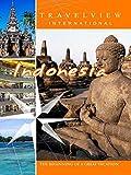 Travelview International - Indonesia