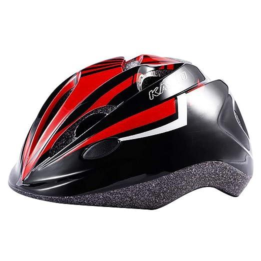 Casco Bicicleta Bebe Helmet Bici Ciclismo Para Niño Cascos ...