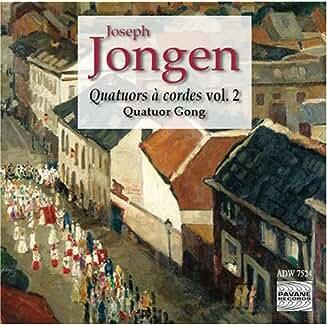Joseph JONGEN (1873-1953) 61oVs0ovlkL._AC_US327_QL65_