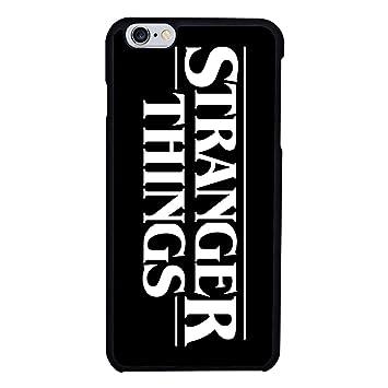 custodia iphone stranger things