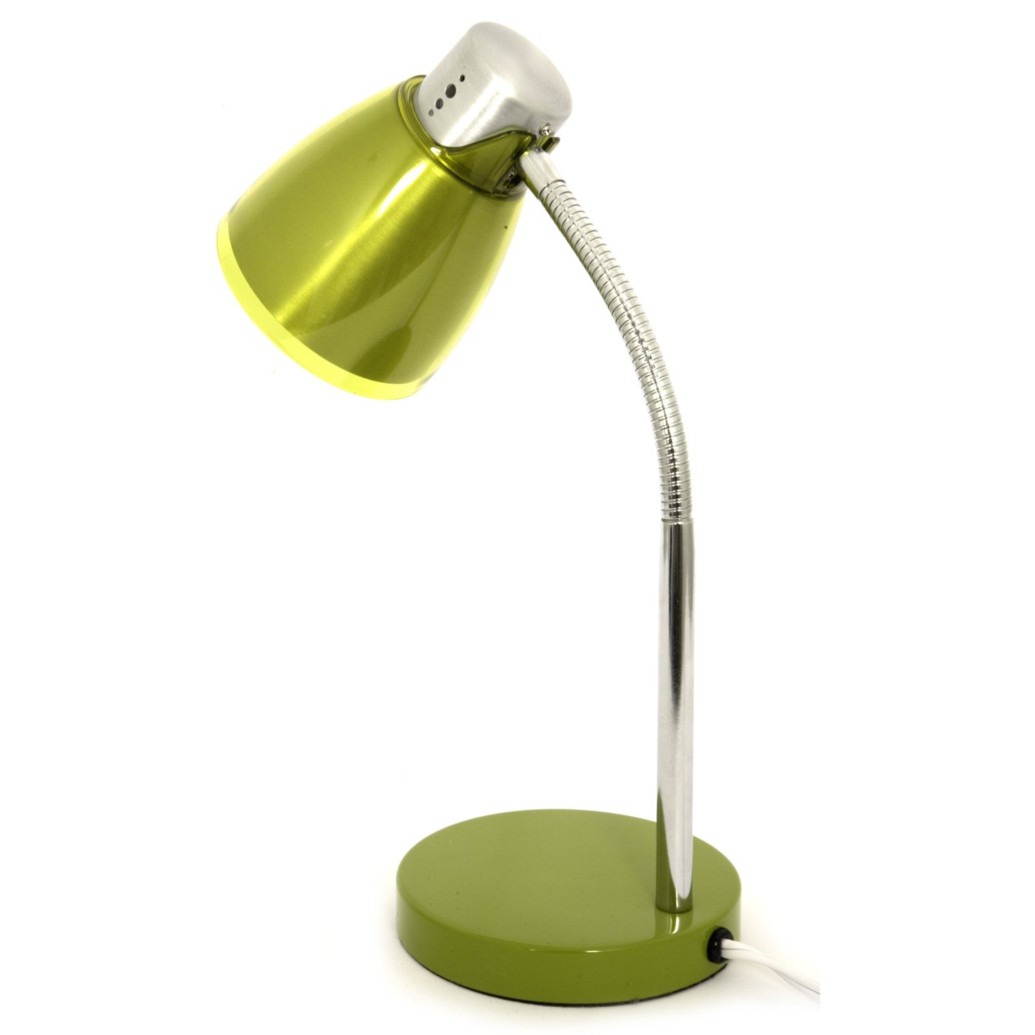 german lamp beautiful green picture office modern desk avocado balloon of