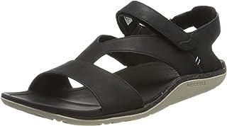 Merrell Womens Trailway Sandal