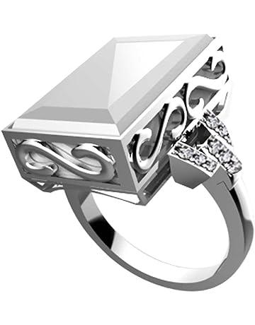 Smart Rings | Amazon com