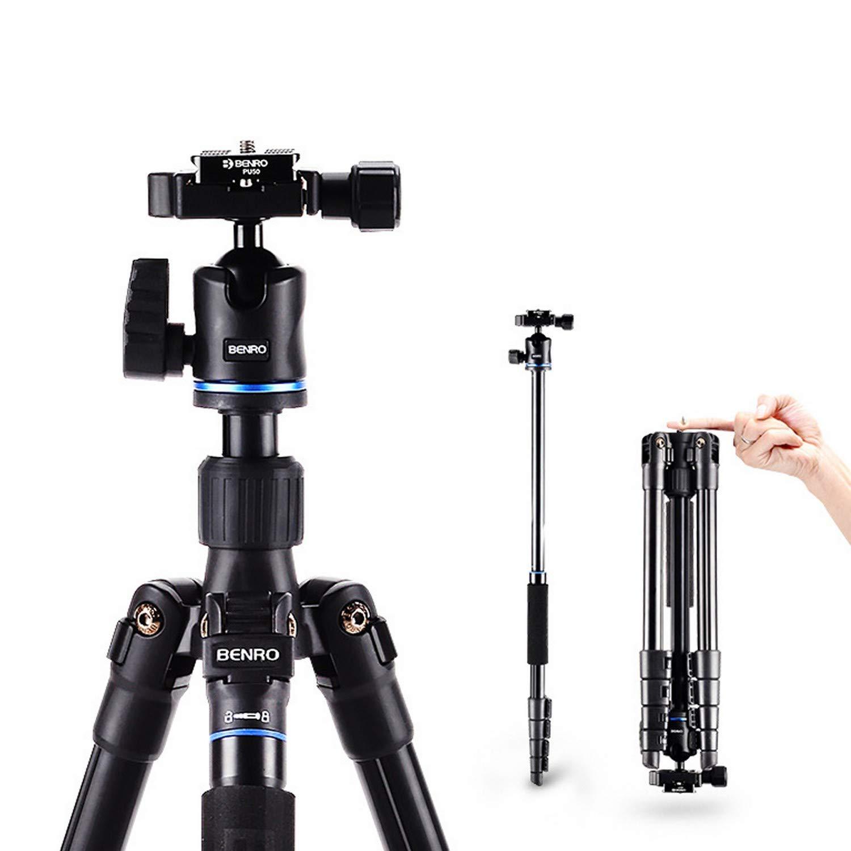 新品本物 スマホ三脚 ビデオカメラ 三脚3WAY雲台 5段階伸縮 ビデオカメラ 360回転超軽量 カメラ IT25 ブラケット 360回転超軽量 IT25 B07QPDF2WV, 寝屋川市:8c2c6f51 --- martinemoeykens.com